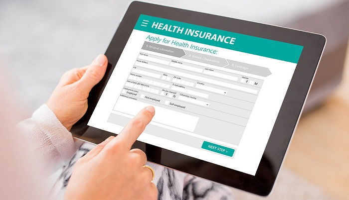 Online Facility For Health Insurance Soon Timeskuwait