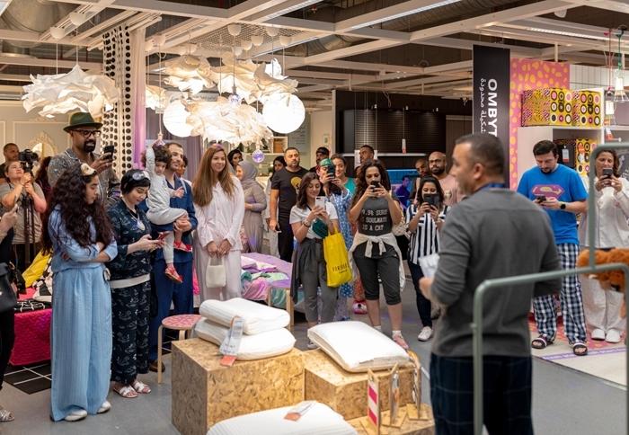 New IKEA Catalogue 2020, redefines sleep | TimesKuwait